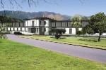 Öffnung des Furnas SPA Hotel verzögert sich weiter