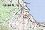 PR8PIC – Neuer Wanderweg Ladeira dos Moinhos