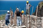 Straßenbau erhält 2010 18,5 Mio Euro