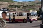 3 Bewerber um Busverkehr auf Flores