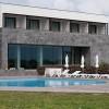 Tourismus der Azoren rechnet mit 15 % Rückgang in 2009