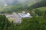 Azoren setzen auf erneuerbare Energien
