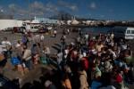 Ausbau des Hafens von Madalena soll bald beginnen