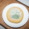 Käse von Sao Jorge mit Absatzschwierigkeiten