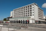 Hotelkrise – 4 Hotels machen dicht