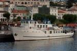 Ab sofort gelten neue Sicherheitsbestimmungen für den Fährverkehr der Azoren