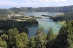 """Azoren mit 29 Anmeldungen für die """"7 Naturwunder Portugals"""""""