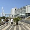 Regierung investiert über 1 Mio. Euro in den Tourismus