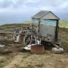 20 Mio Euro für die Milchwirtschaft der Azoren