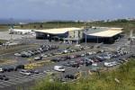 Flughafen von Ponta Delgada ausgezeichnet