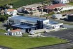 6,3 Mio Euro für die Flughäfen der Azoren