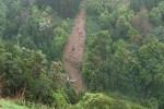 Jetzt offiziell: ein Toter bei Busunfall auf Sao Miguel