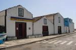 Museen der Azoren haben 2009 über 93.000 Besucher empfangen