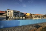 Hotel Terra do Mar auf Terceira insolvent