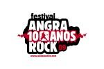 Festival AngraRock mangels Geld abgesagt