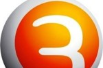 Antena 3 nun auch auf den Azoren