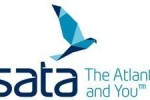 SATA bietet Fluggeschädigten Alternative