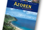 Neuer Azoren-Reiseführer ab sofort verfügbar
