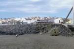 Ribeira Grande startet 3. Bauabschnitt des Passeio Atlantico