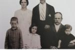 Neues Buch über die azorischen Auswanderer