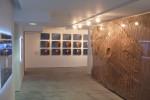 Museum von Capelinhos hat EU-Gelder gut eingesetzt