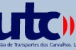Neuer Busverkehr auf Flores kann am 1. September starten