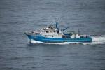 Neue Regelungen für Thunfischfänger auf den Azoren
