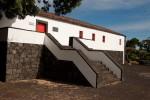 20.000 Besucher im Naturpark Pico