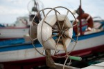 Fischer stirbt vor Sao Miguel