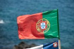 Portugal muss Azoren retten