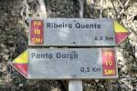 Wanderweg PR10SMI wieder begehbar