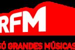 Radio Renascenca und RFM nun auch auf den Azoren