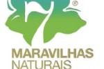 Endspurt um die 7 Naturwunder Portugals