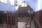 Synagoge in Ponta Delgada soll ab kommenden Jahr instandgesetzt werden