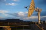 ESA-Station auf Santa Maria kontrolliert Ariane-Start am Dienstag
