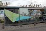 Turismo in Lagoa vergrößert Angebot