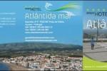 Neues 4-Sterne-Hotel in Praia da Vitoria eröffnet