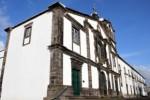 Convento dos Frades in Lagoa wird im Juni wiedereröffnet