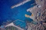 Regierung beendet Ausschreibung für neuen Hafen von Madalena