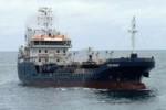 Azoren bekommen neues Tankschiff