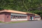 Termas do Varadouro könnten wiedereröffnet werden
