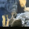 Neue Black Smoker vor Graciosa entdeckt