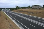 Umgehungsstraße von Vila Franca wird am Samstag eröffnet