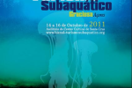 3. Bienal Turismo Subaquatico im Oktober auf Graciosa