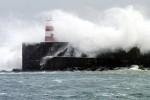 Fischer in Ribeira Quente wird Opfer des schlechten Wetters