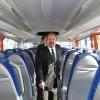 Neues Bussystem auf Santa Maria ab 11. November