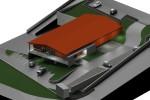 FayalKompra soll 2012 öffnen