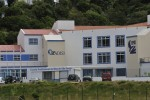 Baufirma der Azoren droht mit Pleite