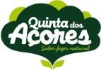 Quinta dos Acores bringt erste Produkte auf den Markt
