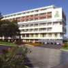 Sao Miguel Park Hotel schließt bis März